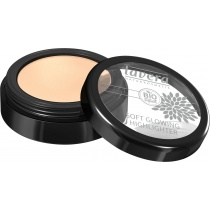 Lavera Trend Soft Glowing Highlighter Golden Shine 03, 4g