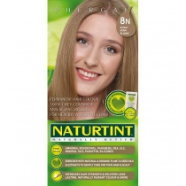 Naturtint Wheat Germ Blonde 8N Permanent