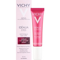 Vichy Idéalia Eyes - Anti-Fatigue Eye Care 15ml