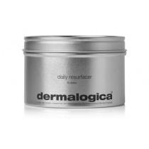 Dermalogica Daily Resurfacer 35pk