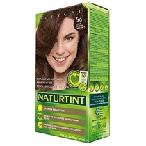 Naturtint Light Golden Chestnut 5G Permanent