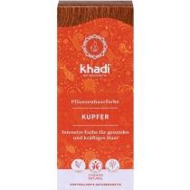 Khadi Herbal Hair Colour Copper 100g