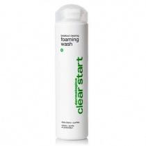 Dermalogica Clear Start Breakout Clearing Foaming Wash XL 296ml