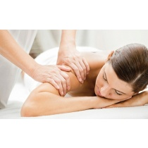Dermalogica Prescriptive Back Facial 1hr Voucher