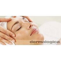 Dermalogica Prescriptive Facial 1 hour Voucher