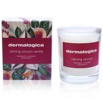 Dermalogica Calming Cocoon Candle