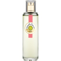 Roger & Gallet Fleur D'Osmanthus Fragrant Water Spray 30ml