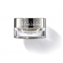 Esthederm Excellage Eye Contour Care 15ml