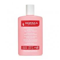 Mavala Extra-Mild Nail Polish Remover 230ml