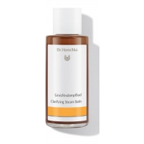 Dr.Hauschka Clarifying Steam Bath (Facial Steam Bath) 100ml