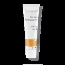 Dr.Hauschka Firming Mask 30ml