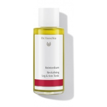 Dr.Hauschka Revitalising Leg & Arm Tonic (Rosemary Leg & Arm Toner) 100ml