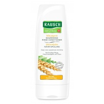 Rausch Wheatgerm Nourishing Rinse Conditioner For Dry Hair 200mL