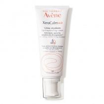 Avene XeraCalm Lipid-Replenishing Cream 200ml
