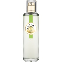 Roger & Gallet Cedrat Fragrant Water Spray 30ml
