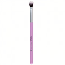 Benecos Blending Brush - Lilac