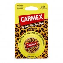 Carmex Lip Balm Wild Pot 7.5g