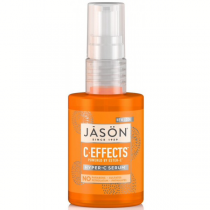 Jason Ester-C Hyper C Serum Anti-Aging Therapy 30ml