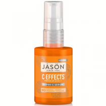 Jason Ester-C Hyper C Serum Anti-Aging Therapy 30ml