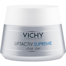 Vichy LiftActiv Supreme Dry to Very Dry Skin 50ml