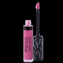 Benecos Natural Lipgloss Pink Blossom 5ml