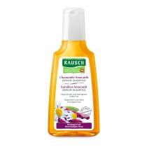 Rausch Chamomile-Amaranth Repair Shampoo 200mL