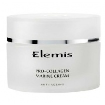 Elemis Pro-Collagen Marine Cream 100ml