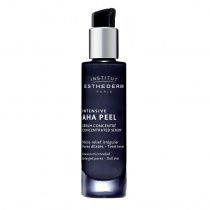 Esthederm Intensive AHA Peel 12% Concentrated Serum 30ml