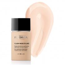 Filorga Flash-Nude Fluid - 00 Light 30ml