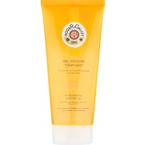 Roger & Gallet Bois D'Orange Shower Gel 200ml