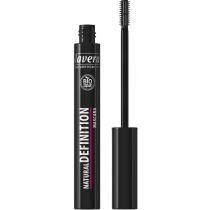 Lavera Trend Natural Definition Mascara - Black - 8ml