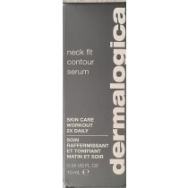 Dermalogica Neck Fit Contour Serum 10ml