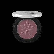 Lavera Trend Beautiful Mineral Eyeshadow - Burgundy Glam - 2g