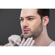 Masculinization Treatment - 7ml to 10ml - £650 (Save £250)