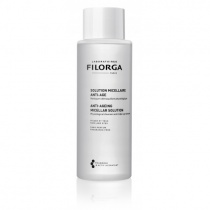 Filorga Anti-Ageing Micellar Solution Physiological Cleanser & Makeup Remover 400ml