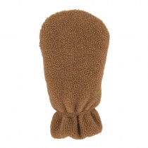 Forsters Wellness Glove Certified Organic Cotton