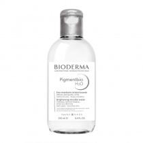 Bioderma Pigmentbio Brightening Micellar Water 250ml