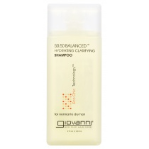 Giovanni 50 / 50 Balanced Shampoo 60ml
