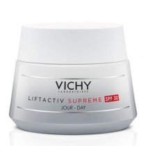 Vichy LiftActiv Supreme SPF30, 50ml