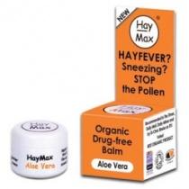 HayMax Aloe Vera 5ml