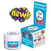 HayMax Kids 5ml