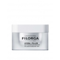 Filorga Hydra-Filler Pro-Youth Moisturiser care 50ml