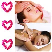 Essentials Medi-Spa Relax Gift Voucher