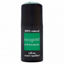 Incognito I nsect repellent roll-on 50ml