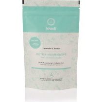 Khadi Detox Hair Mask 150g