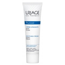 URIAGE PRURICED CREAM  SOOTHING CREAM 100ml