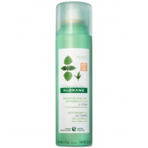 Klorane Nettle Tinted Dry Shampoo 150ml
