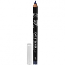 Lavera Trend Soft Eyeliner Pencil 1.4g Blue 05