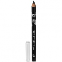 Lavera Trend Soft Eyeliner Pencil 1.4g Black 01