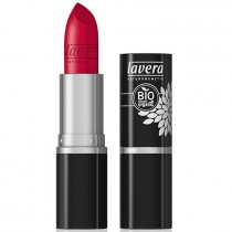 Lavera Trend Beautiful Lips Colour Intense Timeless Red 34, 4.5g